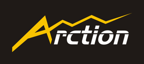 Arction